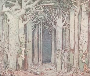 oak-spirits-rawscan-1-1170x991.jpg