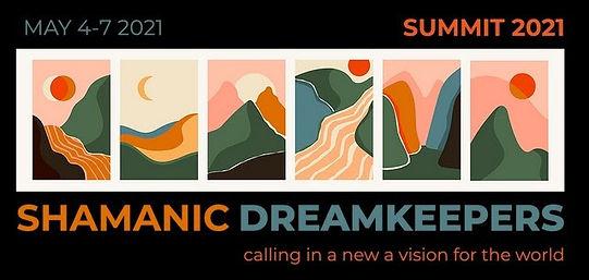 Dreamkeep.jpg