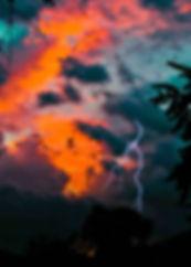 clouds-dawn-dusk-sm.jpg