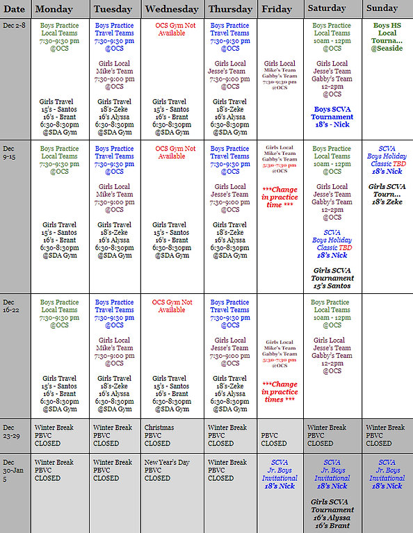 December 2019 V3 Schedule.jpg