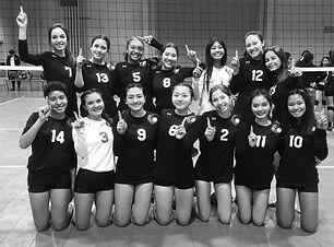 Girls team pic black and white.jpeg