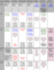 January 2020 V3 Schedule.jpg