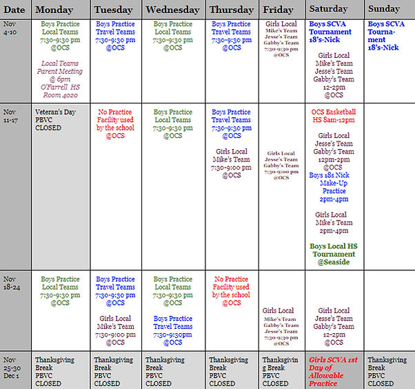 November 2019 V5 Schedule.jpg