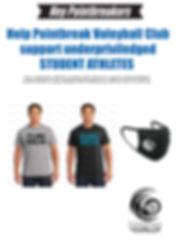 PBVC Store Image 8-1-20.jpg