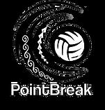 PointBreak%20logo%20NON%20PROFIT_edited.