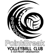 PointBreak%20logo%20NON%20PROFIT_edited.