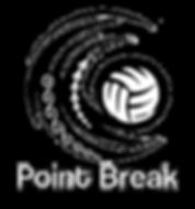 Point Break Logo POLY.png