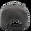Thumbnail: Adjustable Cap - Velcro Back