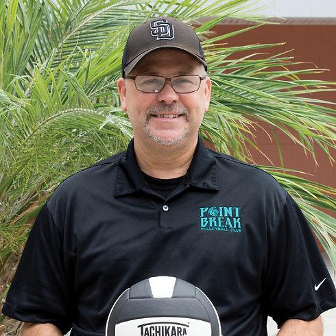 Coach Steve 21'.jpg