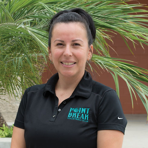 Coach Erika 21'.jpg