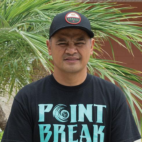 Coach Mike 21'.jpg
