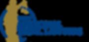 NTL-top-40-member-logo.png