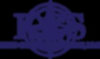 KCS-Logo3.png