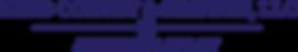 KCS-Logo1.png
