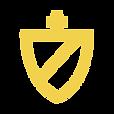 Badge Primary-Banana.png