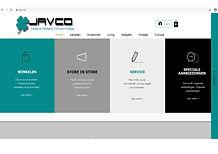 voorbeeld website Javco.jpg