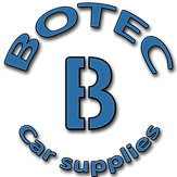 Logo-Botec-car-supplies-10-x-10-cm.png
