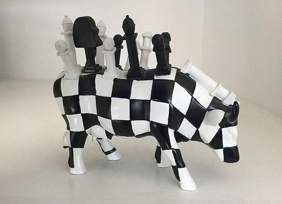 cowparade final move