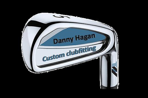 custom-clubfitting-logo150-dpi.png