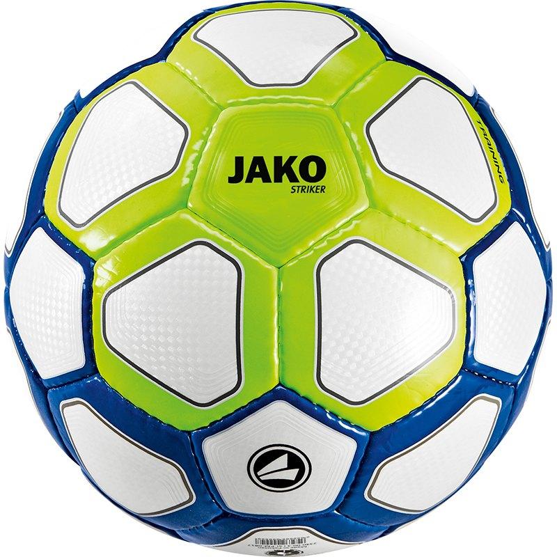 jako-trainingsball-striker-32-panel-hs-weiss-marine-neongruen-1-2340