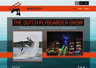 voorbeeld-the-dutch-flyboarder.png