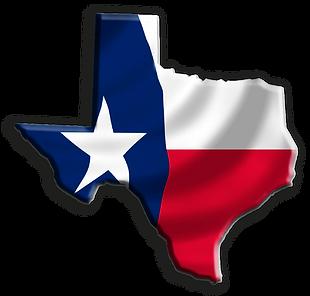 TEXAS-TX-FLAG.png