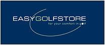 logo easygolfstore.jpg