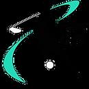 Faber-Golf--Logo-Digi-2019.png