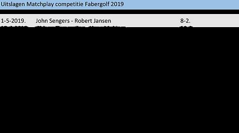 uitslagen-matchplay-30-09.png
