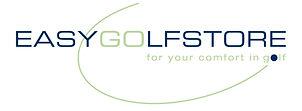 Easy Golf Store logo.jpg