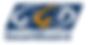 Logo GGd