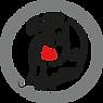 Logo Salon Sophia