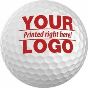 Logo golfbal.jpg