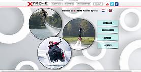 prt-sc-xtreme-marine-sports.png
