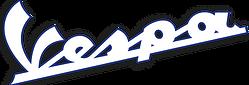 vespa-logo-met-blauwe-lijn-.png