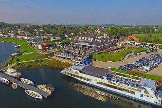 hotel-moeke-mooren-gelderland-brabant-ma