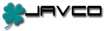 logo-zonder-achtergrond.png