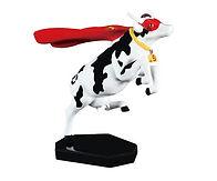47863-1-Super_Cow_1.jpg