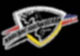 Final-concept-xtreme-showteam-digitaal.p
