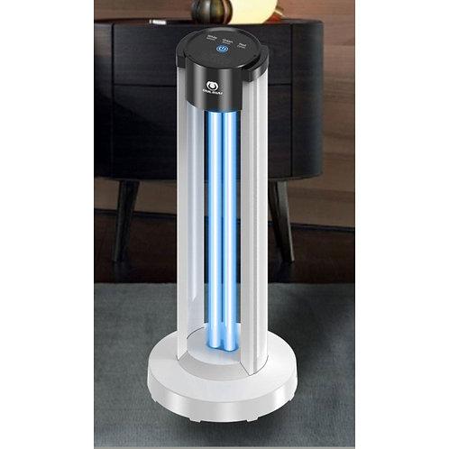 Lampada UVC+Ozono 60W