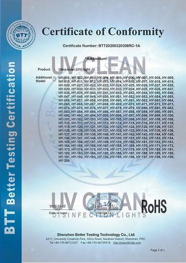 UV Lamp ROHS additional model.jpg