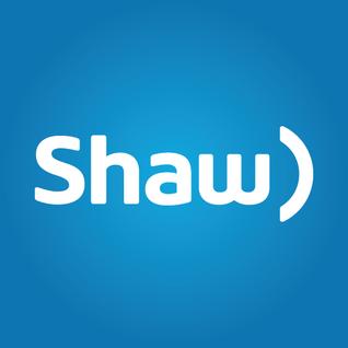 Shaw TV Replays BRC Season III Finals