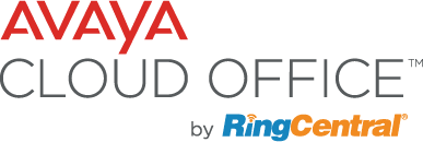 Avaya Cloud Office.png