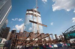 Apr2010