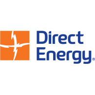 direct_energy_logo2.png