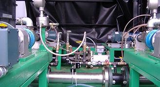 Coiled Tubing FRCS.jpg