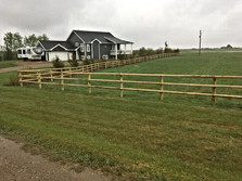 post rail fence4.jpg