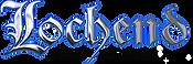 Lochend Inc. Logo (002).png