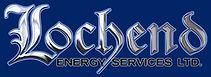 lochend-logo-blue-bg.jpg