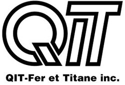 QIT-RioTinto